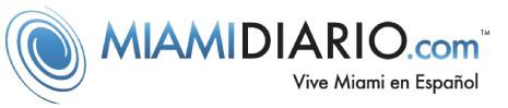 Miami Diario logo