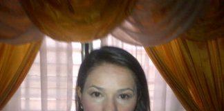 Abogada Lucía Quintero, defensora de los Derechos Humanos(Foto VAF)
