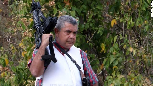 Resultado de imagen para GENERAL GUAYAS