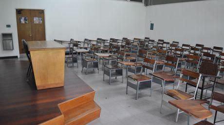 Salon-UCV-Foto-Entorno-Inteligente_NACIMA20150729_0088_6